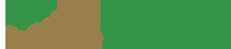 SerenityCare Logo