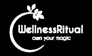 Wellness Ritual